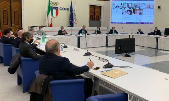 Consiglio Direttivo LND: avviato il percorso elettorale