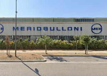 m5s vertenza castellammare meridbulloni google maps