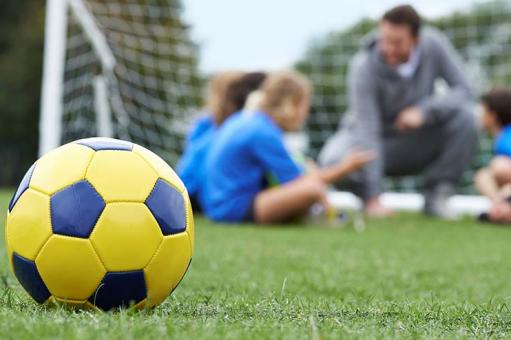 Calcio giovanile- Quanta importanza diamo al risultato?