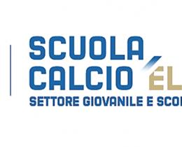 Scuole Calcio Élite: la scadenza slitta al 20 dicembre