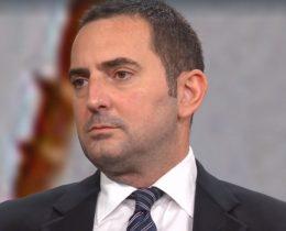 Il Ministro Vincenzo Spadafora annuncia sostegni anche per dicembre