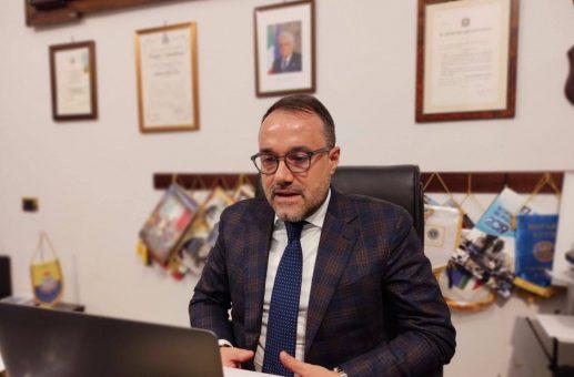 Castellammare: resoconto dell'incontro sulla vertenza MeridBulloni