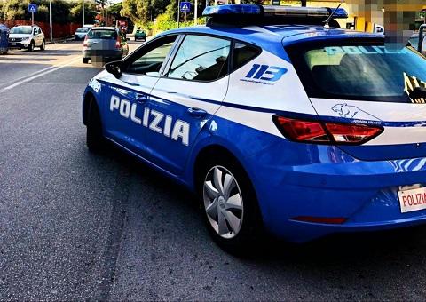 Secondigliano: sequestrato un fucile e sostanza stupefacente Controlli straordinari a Secondigliano: sanzionato il gestore di un bar