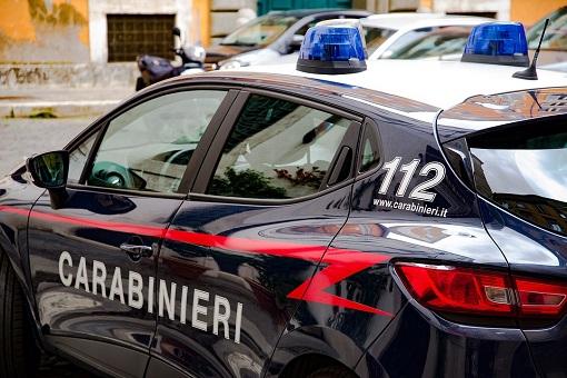 Sessa Aurunca (CE): arresti e divieti di dimora nel comune