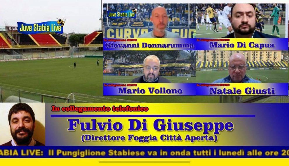 Di Giuseppe Foggia
