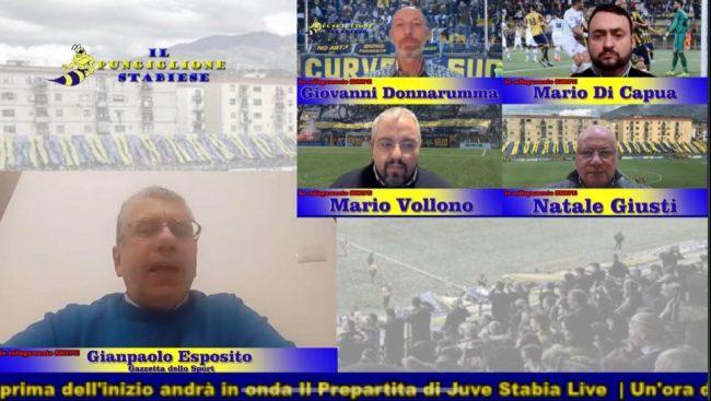 Esposito Gazzetta