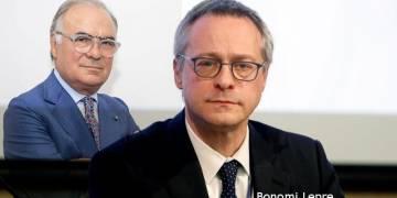 """Gianni Lepre, """"instabilità e approssimazione ammazzano l'economia"""""""