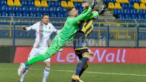 Juve Stabia Ternana Calcio Serie C 2020-2021 (31)