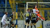 Juve Stabia Ternana Calcio Serie C 2020-2021 (5)