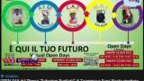 3 milioni di euro di restituzione per le scuole