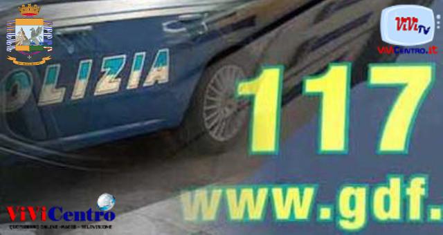 Savona, arrestati altri 3 operatori socio-sanitari della RSA di Varazze