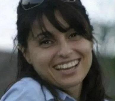 È stata uccisa l'imprenditrice 44enne di Laureana di Borrello (RC) scomparsa il 6.5 2016