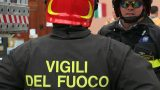 napoli vigili del fuoco foto free wikipedia