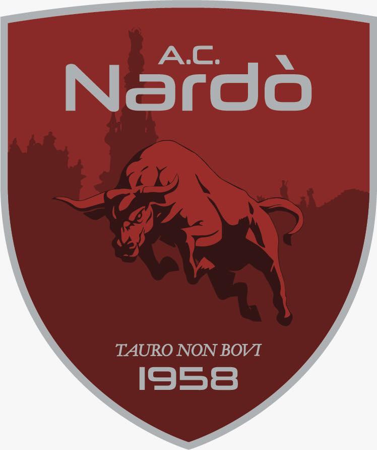 Scudetto Nardò