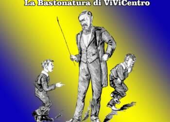 Palermo Bastonatura Juve Stabia
