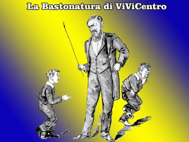 Playoff Serie C Girone C La Bastonatura Juve Stabia