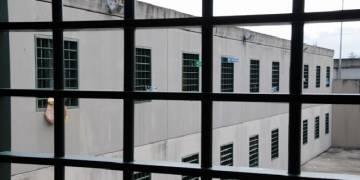 Castel Morrone (CE): arrestati 2 soggetti per furto aggravato