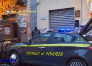 Circonvenzione di incapace: recupero eredità milionaria da GdF Salerno
