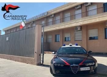 Controlli intensificati del territorio: quattro arresti nelle ultime 24 ore