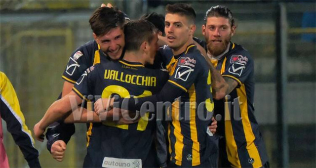Copertina-Juve-Stabia-Teramo-Calcio-Serie-C-2020-2021