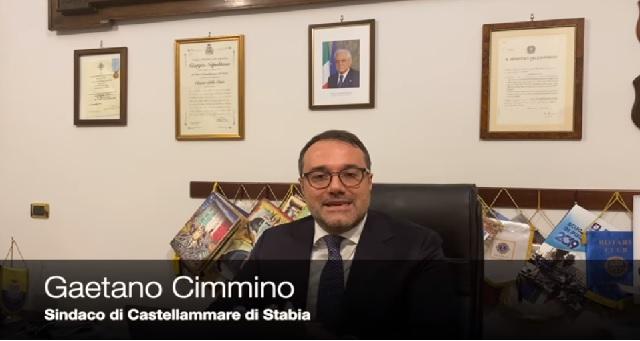Castellammare, termalismo: tavolo tecnico al Mise (VIDEO)