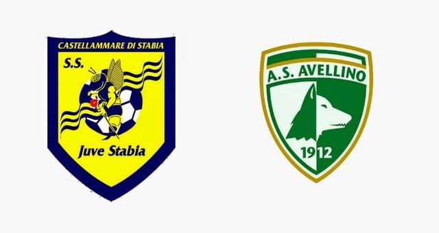 Juve Stabia Avellino