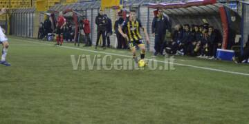 Juve-Stabia-Catania-Calcio-Serie-C-2020-2021-12