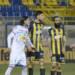 Juve-Stabia-Catania-Calcio-Serie-C-2020-2021-17-e1612633311822