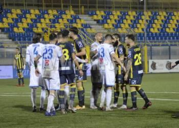 Juve-Stabia-Catania-Calcio-Serie-C-2020-2021-19