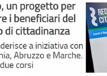 """La Regione Siciliana avvia l'obbiettivo (""""Navigator"""")"""