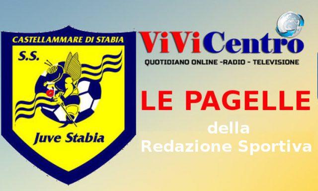 Juve Stabia Pagelle-della-Redazione-Sportiva