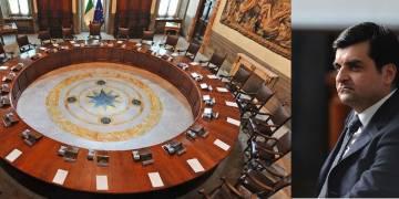 Il caso Luca Palamara presenta anche un nuovo intreccio siciliano