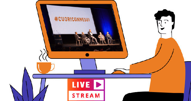 Safer internet day #cuoriconnessi