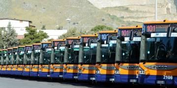 Verso una proposta per il trasporto pubblico a Palermo