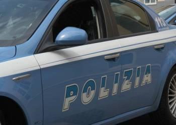 """Arenaccia: arrestato ladro """"seriale"""" di fari, dopo breve inseguimentoControlli Napoli centro: 3 arresti tra Garibaldi e via Caravaggio"""