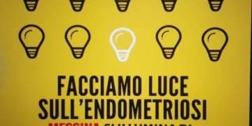 Endometriosi: call to action per fare luce nel mese della consapevolezza