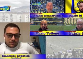 Esposito Palermo