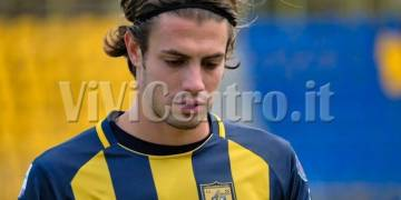 Fantacci Juve Stabia