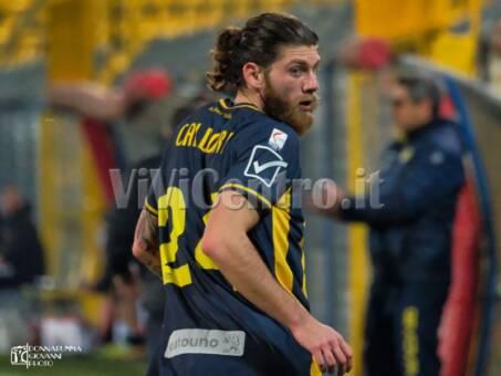Juve-Stabia-Teramo-Calcio-Serie-C-2020-2021-Caldore-4