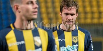 Troest Juve-Stabia-Teramo-Calcio-Serie-C-2020-2021-Troest-2