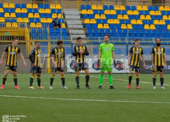 Juve-Stabia-Turris-Serie-C-2020-2021-2