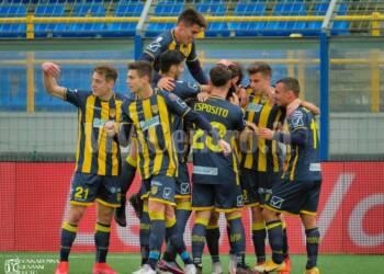 Potenza Juve-Stabia-Turris-Serie-C-2020-2021-7