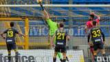 Juve Stabia Turris Serie C 2020-2021 (3)