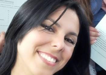 La strage senza fine delle donne, Ornella Pinto, la 13ma vittima del 2021