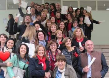 Lettera d'addio dai colleghi alla Prof. Ornella Pinto uccisa dal marito