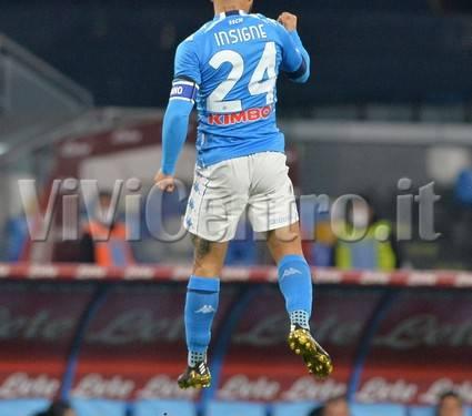 Napoli Bologna INISIGNE (2)