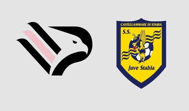 Palermo-Juve Stabia
