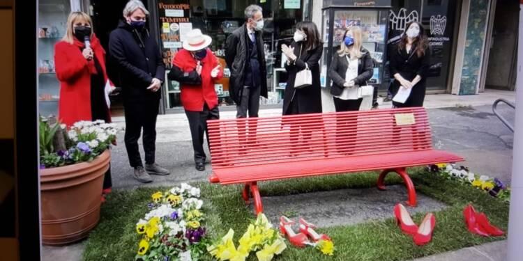 Violenza sulle donne, a Catania 250 nuovi casi ogni anno