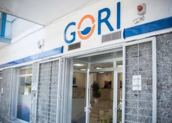 Gori Sportelli