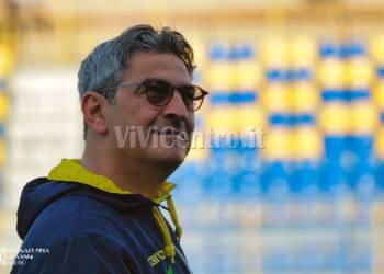 Juve Stabia Foggia Calcio Serie C (1) PADALINO